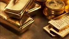 Giá vàng ngày 9/2/2018: vàng tăng khi thị trường chứng khoán Mỹ giảm