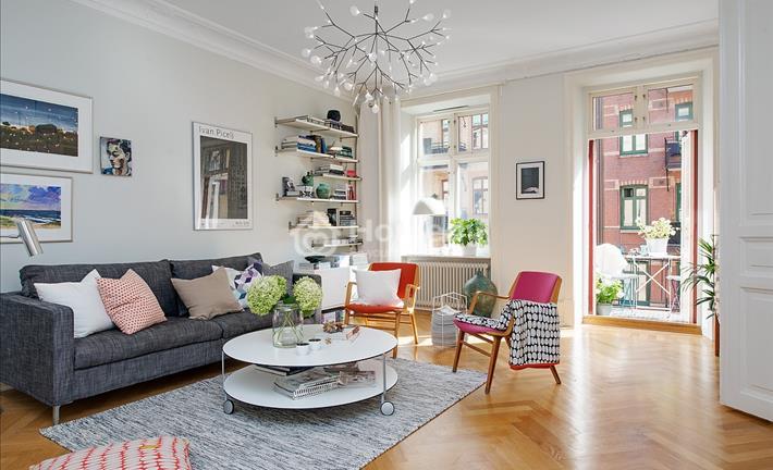 Năm 2018, chọn mua căn hộ sắp bàn giao như thế nào?