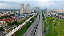 BĐS Biên Hòa: 36.000 tỷ đổ vào hạ tầng, giá đất tăng mạnh!