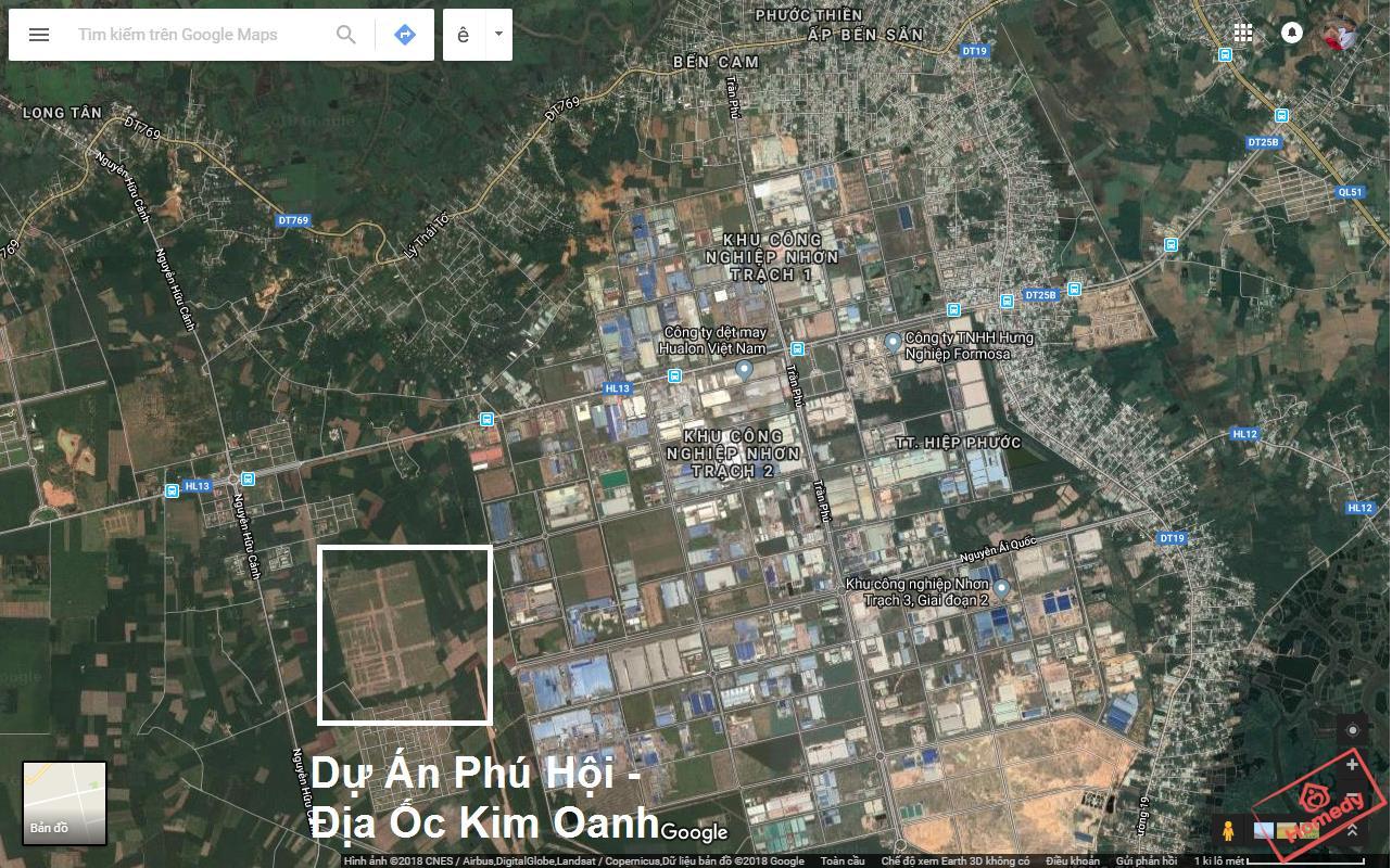 phu hoi