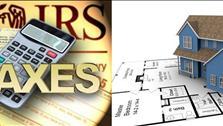 Luật Thuế tài sản sẽ tác động thế nào đến thị trường bất động sản?