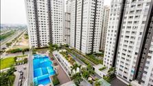 8 lưu ý quan trọng nên tham khảo khi chọn mua chung cư!