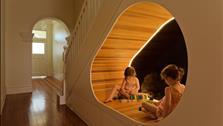 40 ý tưởng tận dụng không gian và sắp xếp đồ đạc thông minh giúp bạn có cuộc sống tốt hơn