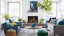 10 lợi ích cần biết khi trồng cây xanh trong nhà giúp bạn kéo dài tuổi thọ