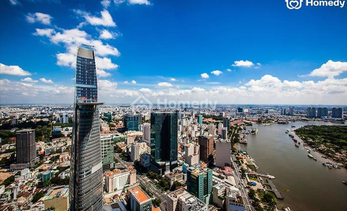 Hà Nội, TP.HCM: Nhà phố 200 m2 sắp phải nộp cả trăm triệu tiền thuế?