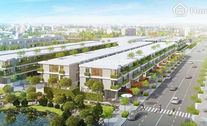 Thông tin Vincity quận 9 mở bán và thời gian giao nhà