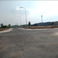 Duy nhất lô mặt tiền đường chính đi vào 17m, Ủy ban Nhân dân Vĩnh Tân, Tân Uyên, Bình Dương
