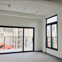 Mới xây có 2 phòng riêng biệt, thiết kế hiện đại