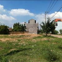 Cho thuê đất khu dân cư Ninh Giang, Quận 2, diện tích 217m2, giá 10 triệu/tháng