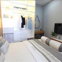 Chính chủ bán căn 61m2, 2 phòng ngủ Marina Tower với giá cam kết rẻ nhất 1.1 tỷ, đã VAT
