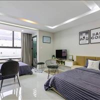 Bán gấp căn Officetel Orchard Garden, gần sân bay Tân Sơn Nhất, 25m2, nội thất đầy đủ, chỉ 1.5 tỷ