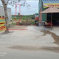 Cần sang lô đất 9 chủ đường D3 gần khu côn nghiệp Vsip 2, trung tâm thành phố Bình Dương