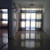 Chủ nhà cho thuê căn hộ tầng 15 chung cư Phú Đạt đường D5, phường 25 quận Bình Thạnh