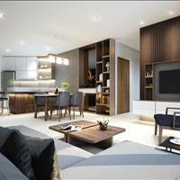 Bán chung cư cao cấp Flora Novia giá rẻ căn diện tích nhỏ 2 phòng ngủ