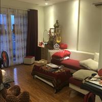 Chính chủ cần cho thuê lại căn hộ chung cư I-Home, quận Gò Vấp