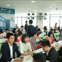 Chung cư giá rẻ tại Mipec Kiến Hưng, Hà Đông giá chỉ từ 17 triệu/m2