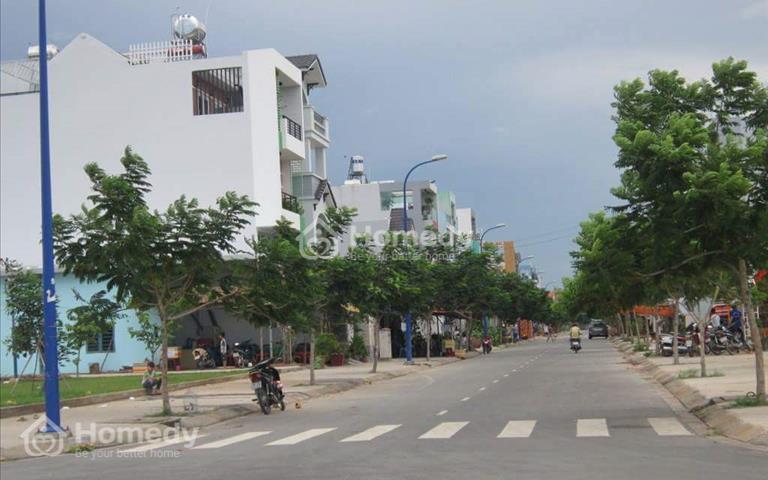 Đất đầu tư hot nhất 2019 cam kết đầu ra cho khách đất cuối Bình Tân đầu Bình Chánh gần BV Chợ Rẫy 2