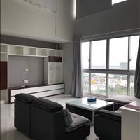 Cần bán gấp Penthouse Star Hill, Phú Mỹ Hưng, quận 7 - Full nội thất, 4 PN, 4 wc, view cực đẹp