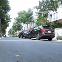 Biệt thự căn góc Phố Đông quận 2 144m2 - Giá tốt đầu tư