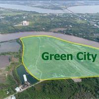 Đất nền dự án quận 9, giá tốt 24,5 triệu/m2, chiết khấu 5 chỉ vàng nếu khách thanh toán đủ đợt 1