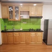 Bán gấp căn hộ tại chung cư Đặng Xá, Gia Lâm, Hà Nội