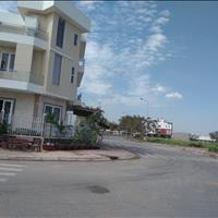 Chính chủ bán đất dự án Long Hưng đã có sổ đỏ 5x20m, giá thấp hơn thị trường, miễn trung gian