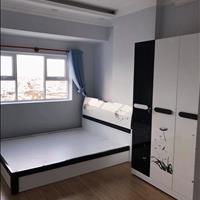 Cần bán gấp căn hộ chung cư Oriental Plaza quận Tân Phú  giá 2,35 tỷ vị trí đẹp, view không bị che