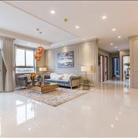 Bán căn hộ Grand Riverside mặt tiền Bến Vân Đồn nhận nhà ở ngay, giá gốc chủ đầu tư, chiết khấu 5%