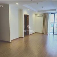 Bán căn hộ tầng 15 tòa Park 1, khu đô thị Times City số 458 Minh Khai