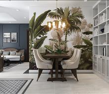 Mường Thanh Apartment