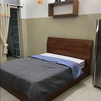 Phòng cho thuê An Phú An Khanh đầy đủ nội thất 5.5 triệu