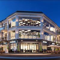 Shophouse Lakeside nhà phố thương mại Châu Âu ốp đá chỉ với 2,7 tỷ