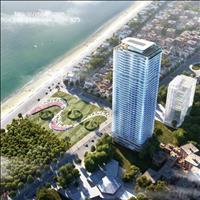 Căn hộ cao cấp TMS Luxury Quy Nhơn, view biển đẹp