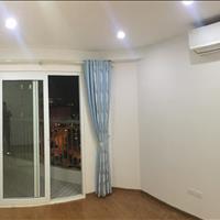 Cho thuê căn hộ chung cư tầng 10 (căn góc), tòa nhà Hanhud - đường Hoàng Quốc Việt