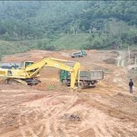 Đầu tư đầu năm 2019, cơ hội sinh lời tại vị trí lõi Hòa Lạc với giá chỉ 6,2 triệu/m2, sổ đỏ riêng