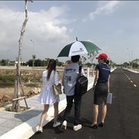 Mở bán đất nền dự án Moon Lake, mặt tiền tỉnh lộ 44A, Long Điền, Bà Rịa