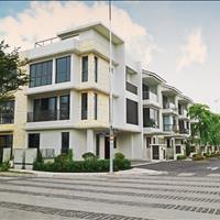 Bán nhà mặt phố Gia Lâm, kinh doanh sầm uất, 100m2, mặt tiền 7m, giá chỉ 80 triệu/m2