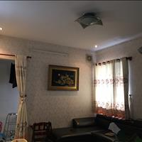 Bán căn hộ chung cư Phú Thạnh quận Tân Phú giá rẻ