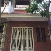 Bán gấp nhà 5 tầng, mặt tiền 5m, đường 6m, 102 Ngụy Như Kon Tum, có sổ đỏ chính chủ