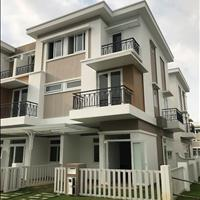 Chính chủ cần bán gấp căn nhà phố Lovera Park - Vừa bàn giao nhà thô 1 trệt, 2 lầu