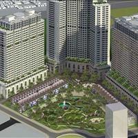 Cần bán gấp căn hộ 02 tòa B, 92m2 chênh 30 triệu, 18.5 triệu/m2, chung cư  IA20 Ciputra
