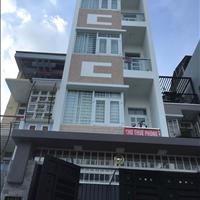 Phòng 18m2 - 2,6 triệu có gác, wc riêng, thang máy, tự do giờ giấc ngay khu chế xuất Tân Thuận