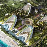 Ra nhanh căn hộ The Arena Cam Ranh giá 1 tỷ 650 triệu