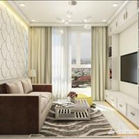 Bán căn hộ Celadon City ngay Aeon Tân Phú nhận nhà ở ngay 1,5 tỷ đồng