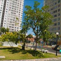 Bán gấp căn Shophouse giá rẻ quận 8, 150m2 đối diện Central Premium Mall
