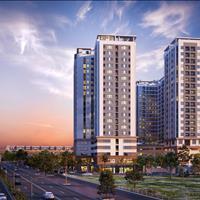 Bán căn hộ chính chủ C08 tầng 17 dự án Lavita Charm ngay ngã tư Bình Thái giá tốt nhất