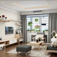 Hot bán nhanh căn hộ Orchard Garden 1 phòng ngủ 51m2, tầng cao, nội thất đầy đủ, giá 3 tỷ