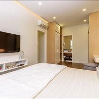Chính chủ cần bán căn hộ C1.09.07 Safira Khang Điền giá 1,97 tỷ có VAT