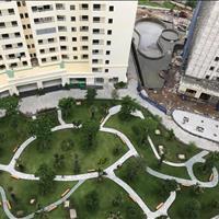 Chỉ 600 triệu nhận ngay căn 54m2 tại Tecco Town, tặng nội thất 30 triệu, ngay khu Tên Lửa, Bình Tân
