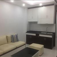 Bán chung cư mini Chùa Bộc - Phạm Ngọc Thạch, 32-55m2, 1-2 PN, giá từ 600 triệu/căn, giá rẻ, ở ngay
